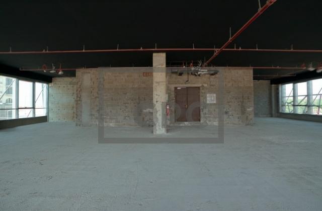 office for rent in arjan, the v   4