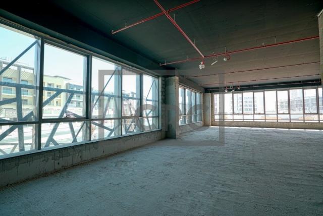 office for rent in arjan, the v   8