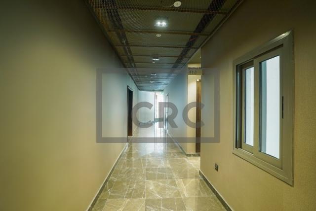 office for rent in arjan, the v   16