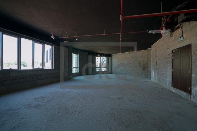 office for rent in arjan, the v   10