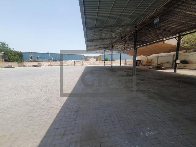 warehouse for sale in al quoz, al quoz 4   2