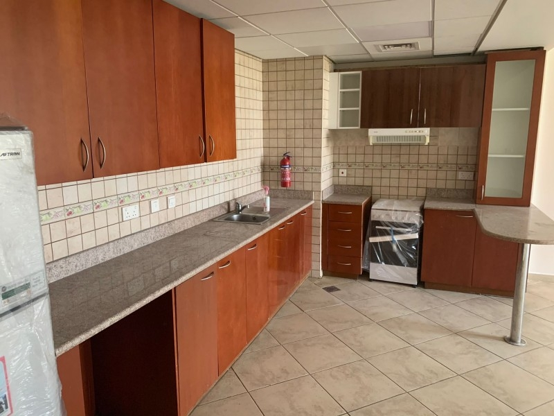 1 Bedroom Apartment For Rent in  Widcombe House 3,  Motor City | 1