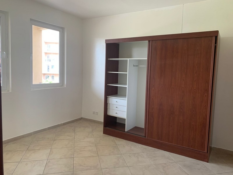 1 Bedroom Apartment For Rent in  Widcombe House 3,  Motor City | 9