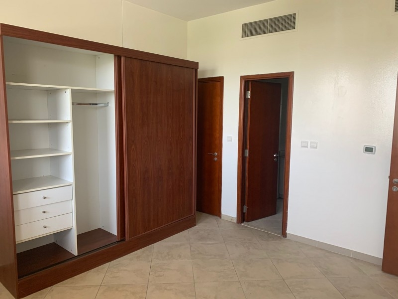 1 Bedroom Apartment For Rent in  Widcombe House 3,  Motor City | 8