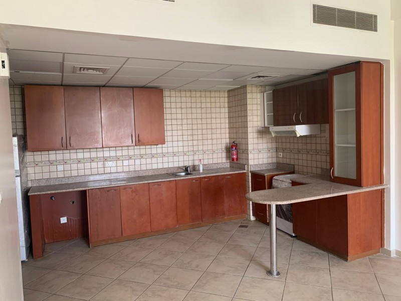 1 Bedroom Apartment For Rent in  Widcombe House 3,  Motor City | 7