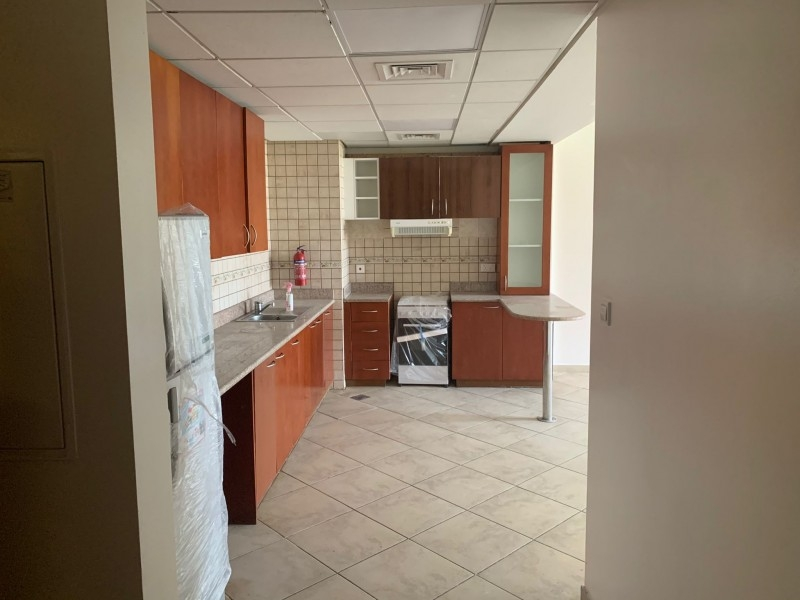 1 Bedroom Apartment For Rent in  Widcombe House 3,  Motor City | 2