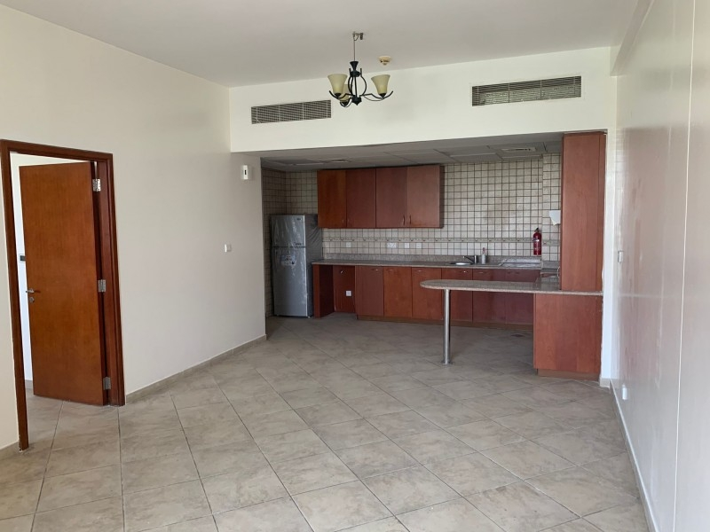 1 Bedroom Apartment For Rent in  Widcombe House 3,  Motor City | 0