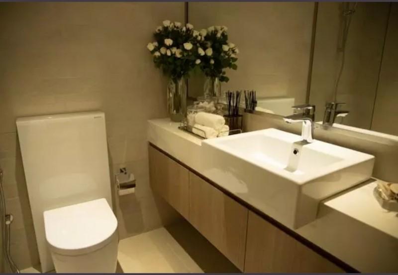Studio Apartment For Sale in  AZIZI Riviera 37,  Meydan City | 3