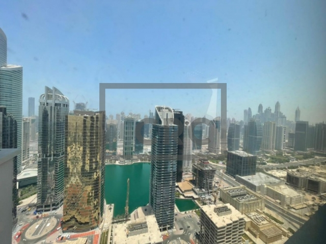 office for rent in jumeirah lake towers, mazaya business avenue bb1 | 3