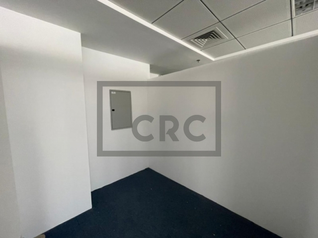 office for rent in jumeirah lake towers, mazaya business avenue bb1 | 4