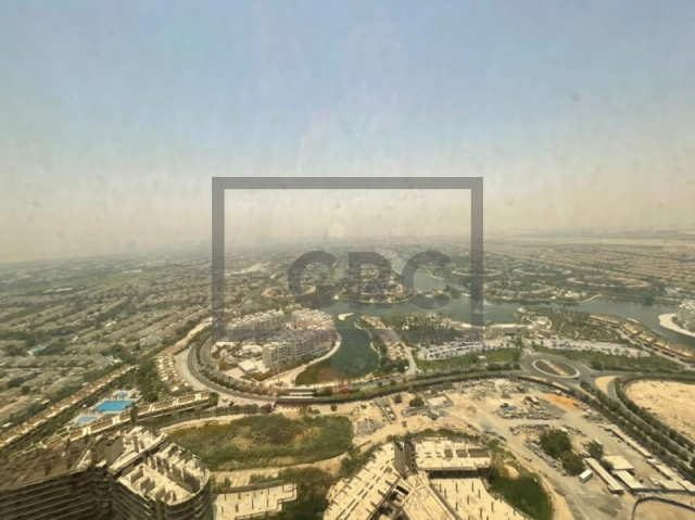 office for rent in jumeirah lake towers, mazaya business avenue bb1 | 8