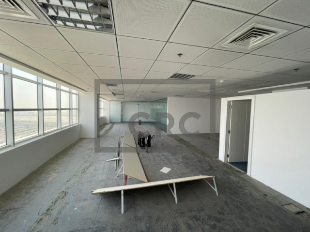 office for rent in jumeirah lake towers, mazaya business avenue bb1 | 7