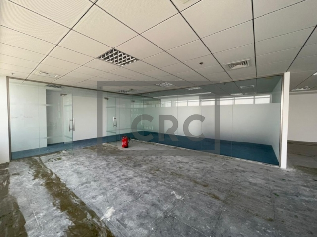 office for rent in jumeirah lake towers, mazaya business avenue bb1 | 5