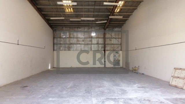 commercial properties for rent in al qusais