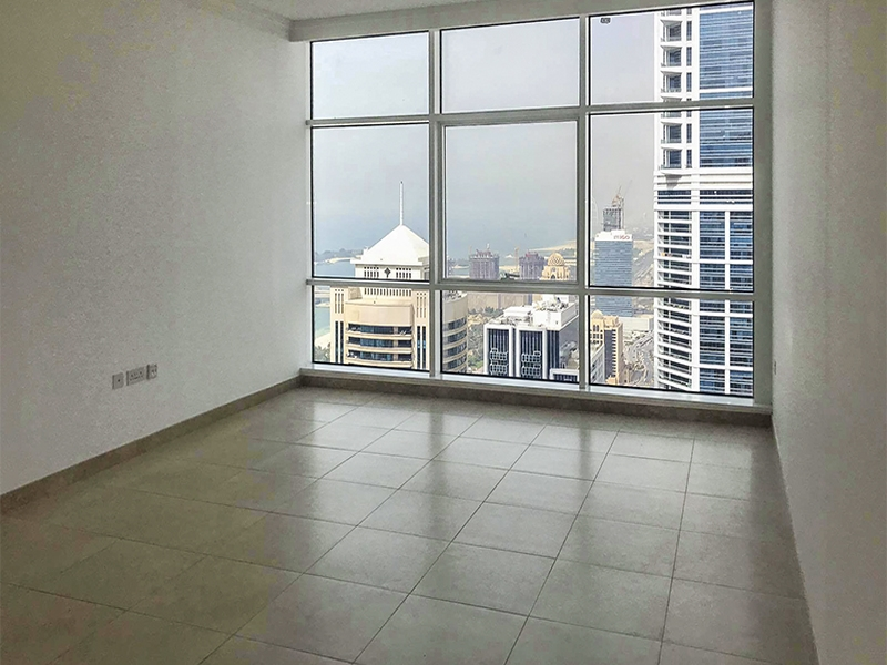 1 Bedroom Apartment For Sale in  MAG 218,  Dubai Marina | 8