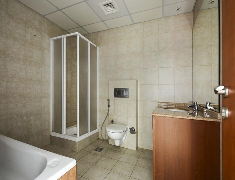 1 Bedroom Apartment For Sale in  MAG 218,  Dubai Marina | 9