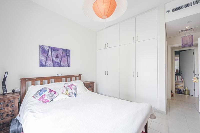 1 Bedroom Apartment For Sale in  Amaya Tower 1,  Al Reem Island | 6
