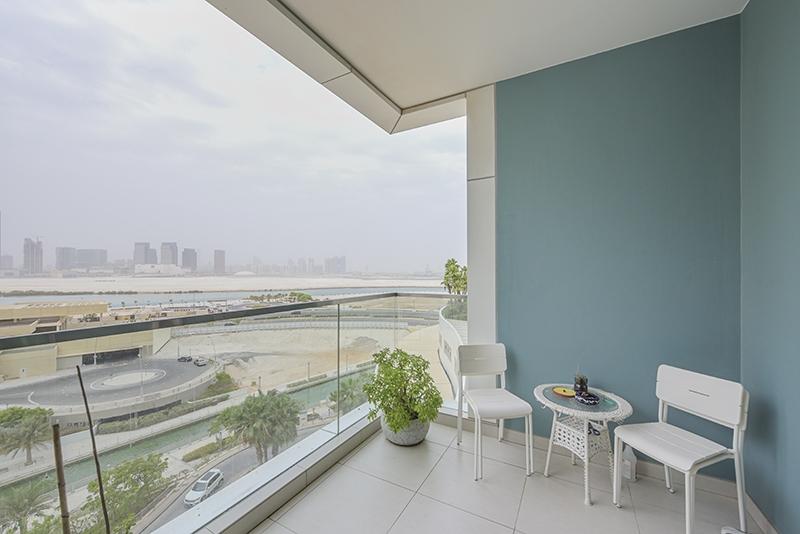 1 Bedroom Apartment For Sale in  Amaya Tower 1,  Al Reem Island | 1
