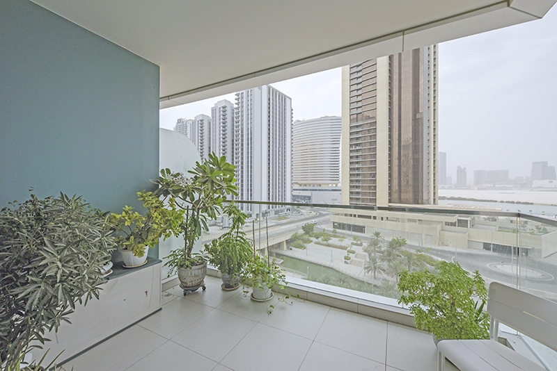 1 Bedroom Apartment For Sale in  Amaya Tower 1,  Al Reem Island | 0