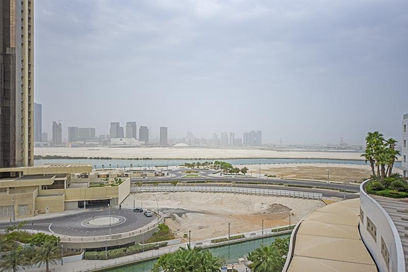1 Bedroom Apartment For Sale in  Amaya Tower 1,  Al Reem Island | 9