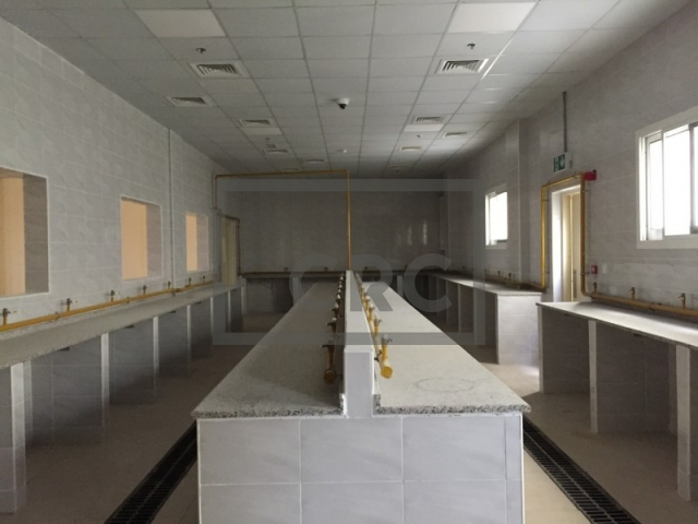 labour camp for rent in jebel ali industrial 1, jebel ali industrial 1   5
