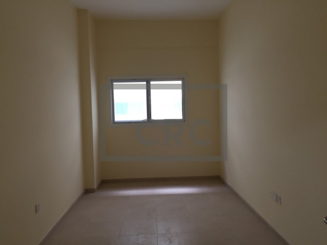labour camp for rent in jebel ali industrial 1, jebel ali industrial 1   6