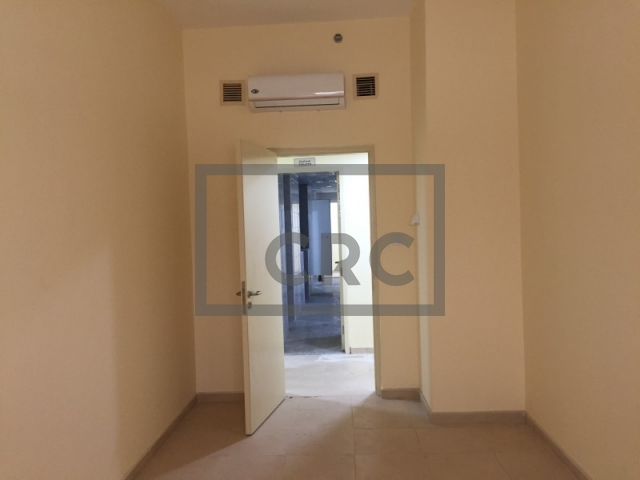 labour camp for rent in jebel ali industrial 1, jebel ali industrial 1   7