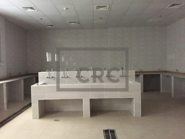 labour camp for rent in jebel ali industrial 1, jebel ali industrial 1   2