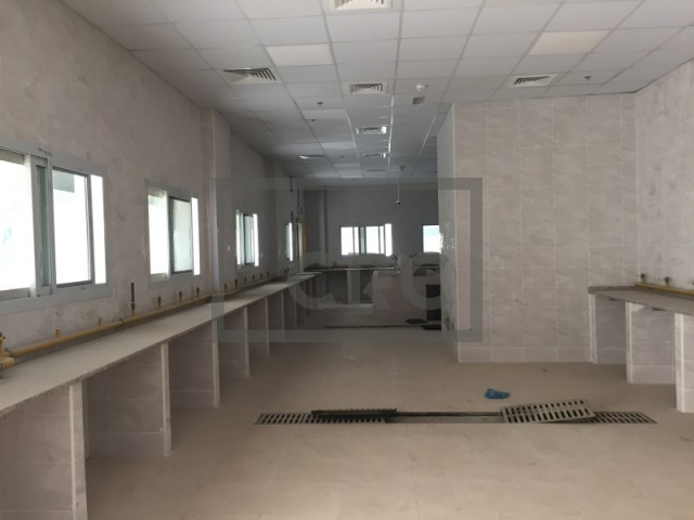 labour camp for rent in jebel ali industrial 1, jebel ali industrial 1   8