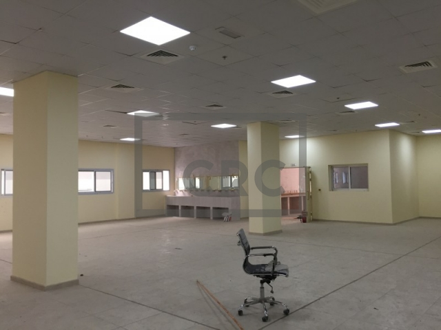 labour camp for rent in jebel ali industrial 1, jebel ali industrial 1   9