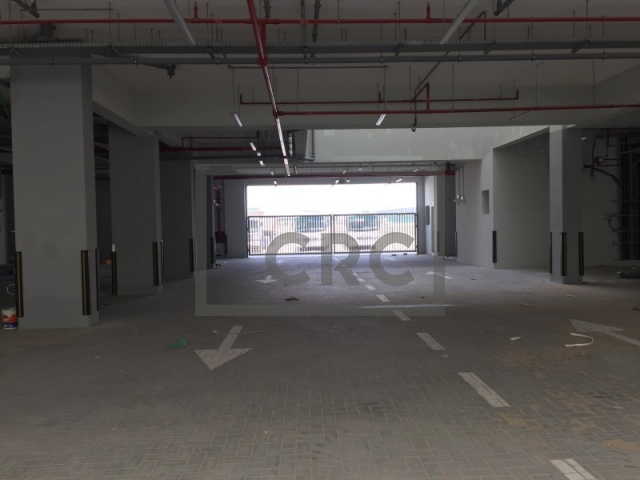labour camp for rent in jebel ali industrial 1, jebel ali industrial 1   10