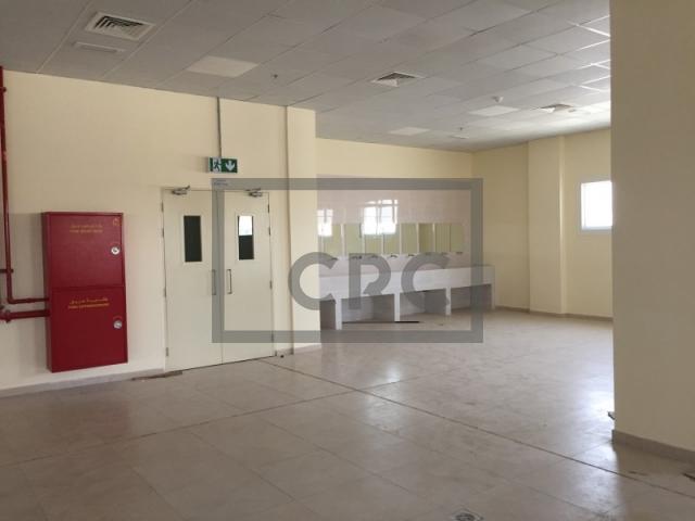 commercial properties for rent in jebel ali industrial 1