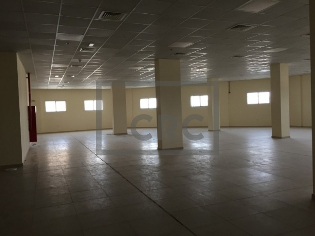 labour camp for rent in jebel ali industrial 1, jebel ali industrial 1   18