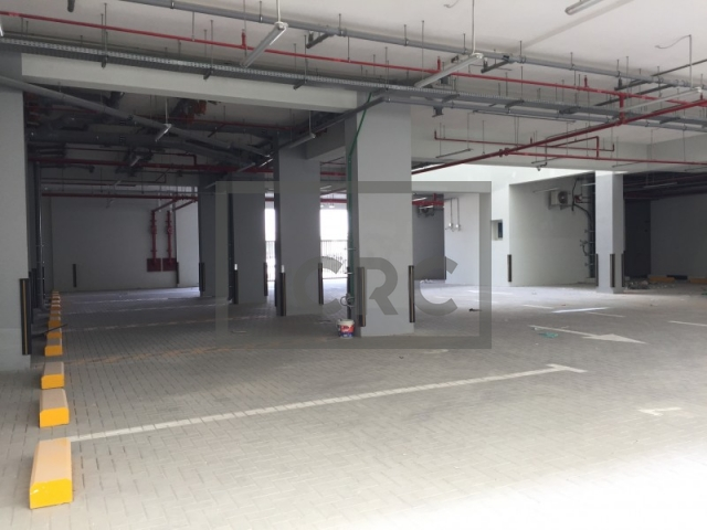 labour camp for rent in jebel ali industrial 1, jebel ali industrial 1   14