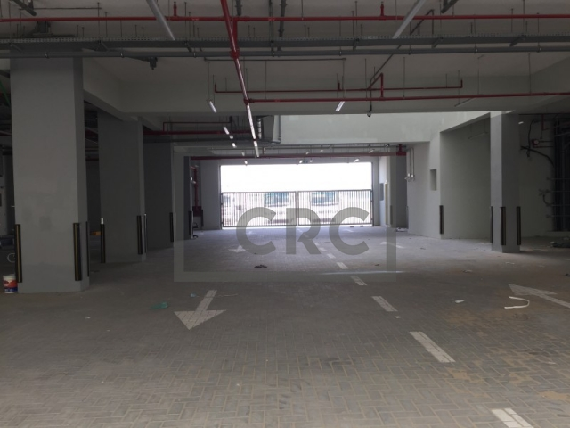labour camp for rent in jebel ali industrial 1, jebel ali industrial 1   15