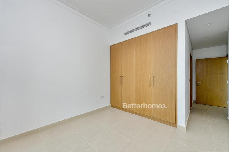 3 Bedroom Apartment For Sale in  Vida Residence 1,  The Hills   7