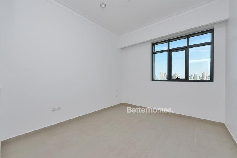 3 Bedroom Apartment For Sale in  Vida Residence 1,  The Hills   8