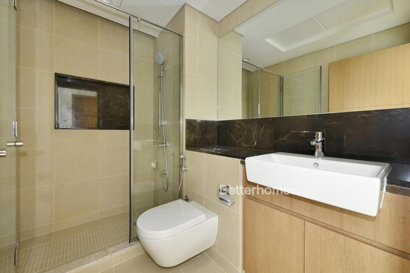 3 Bedroom Apartment For Sale in  Vida Residence 1,  The Hills   9