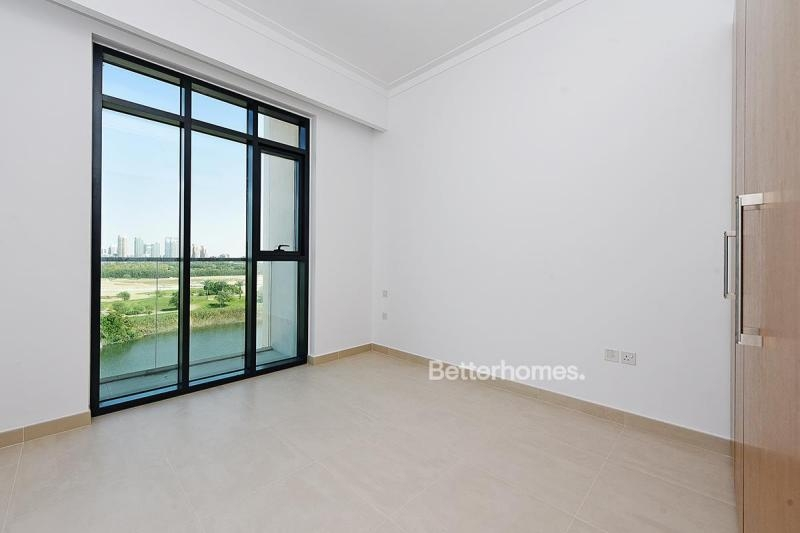 3 Bedroom Apartment For Sale in  Vida Residence 1,  The Hills   6