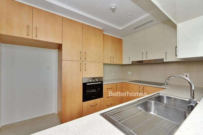 3 Bedroom Apartment For Sale in  Vida Residence 1,  The Hills   4