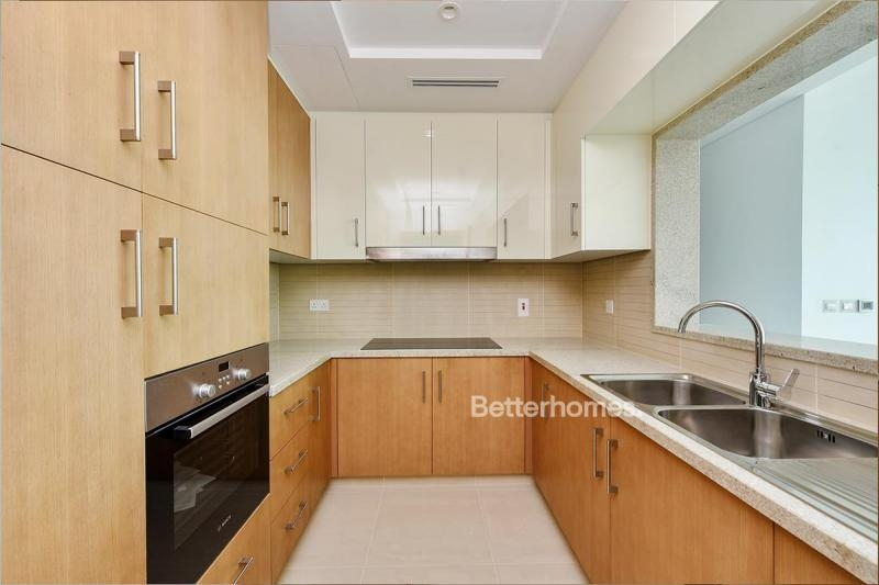 3 Bedroom Apartment For Sale in  Vida Residence 1,  The Hills   5