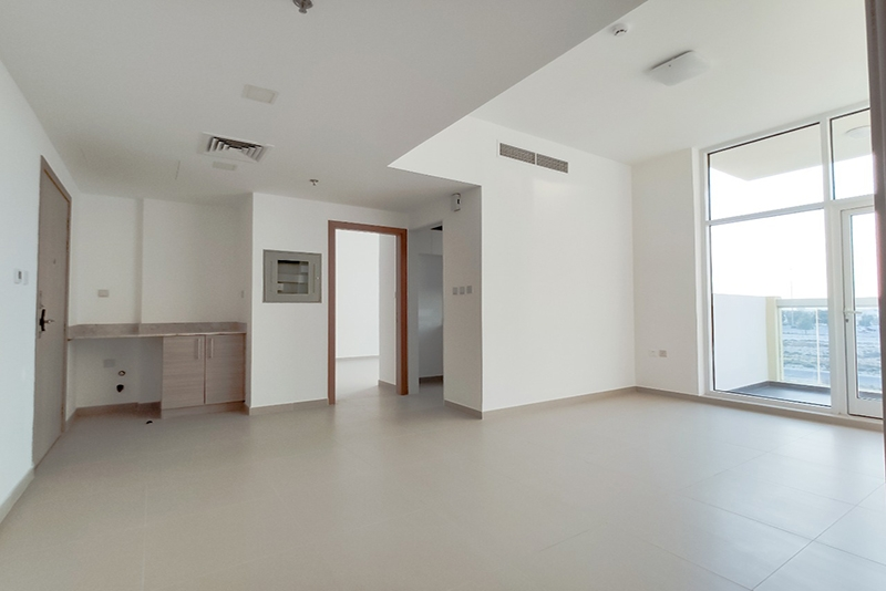 1 Bedroom Apartment For Sale in  Suncity Homes,  International City | 3