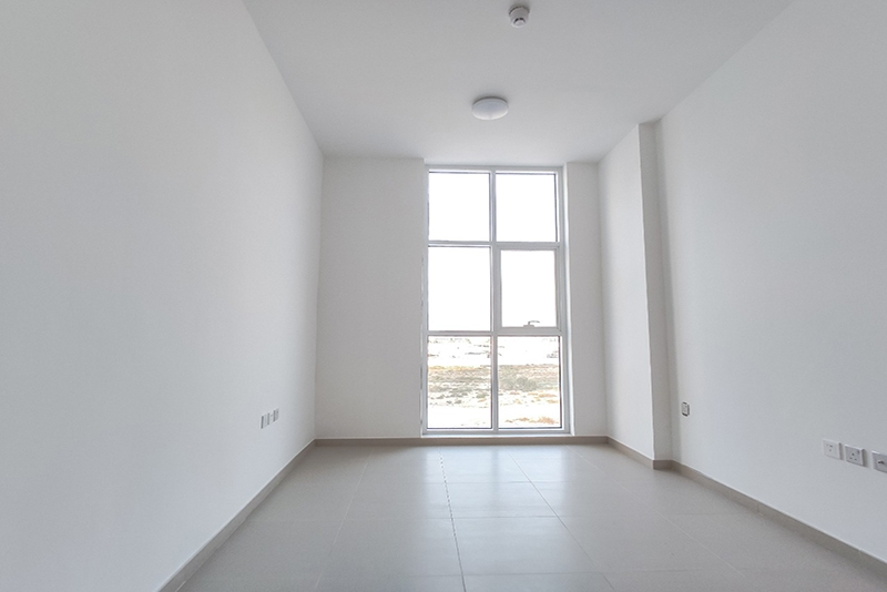 1 Bedroom Apartment For Sale in  Suncity Homes,  International City | 6