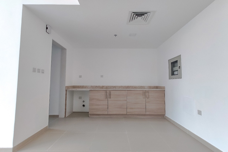 1 Bedroom Apartment For Sale in  Suncity Homes,  International City | 4