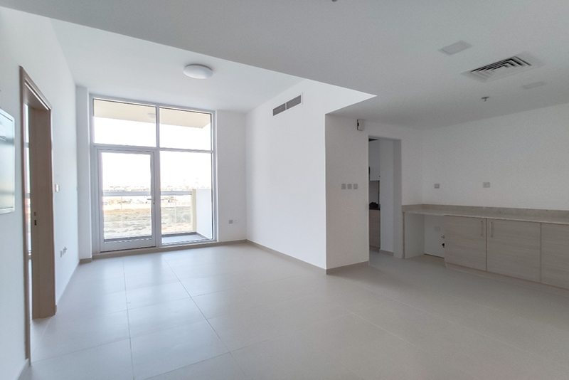1 Bedroom Apartment For Sale in  Suncity Homes,  International City | 2