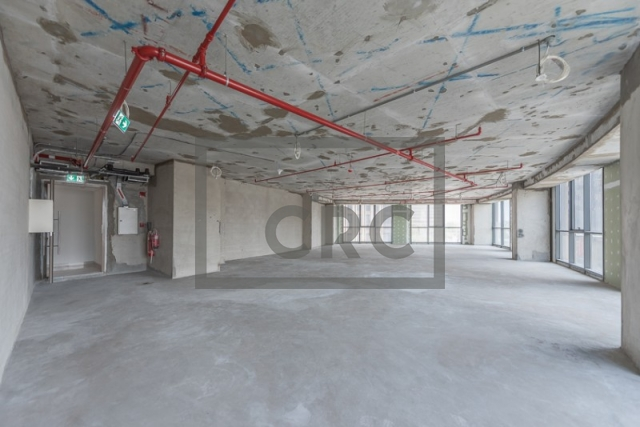 office for rent in deira, corniche deira   16