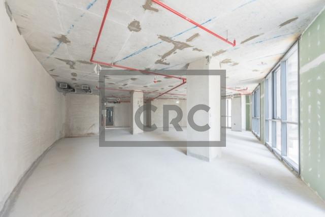 office for rent in deira, corniche deira | 6