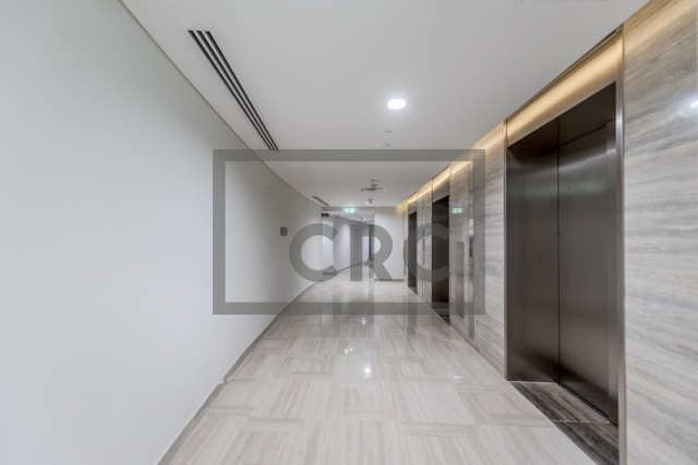 office for rent in deira, corniche deira | 8