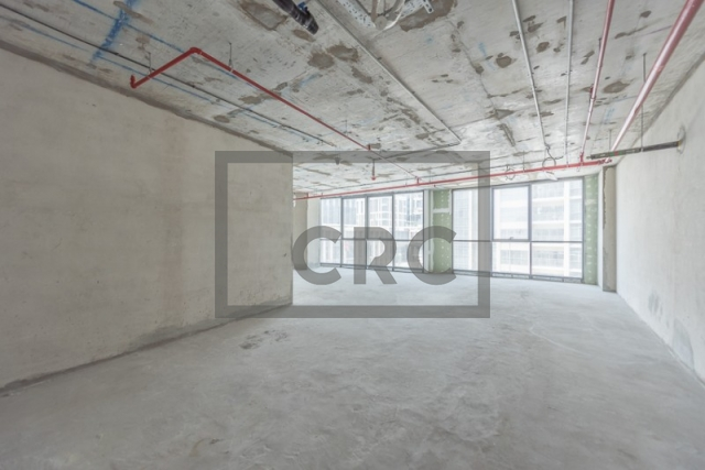 office for rent in deira, corniche deira | 5
