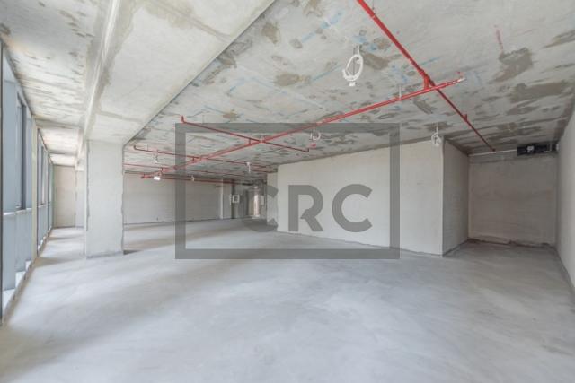 office for rent in deira, corniche deira | 11